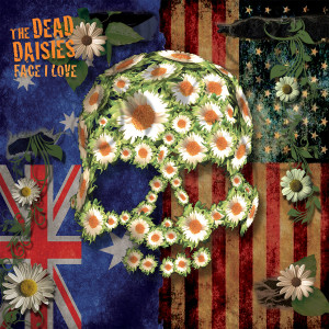 Dead-Daisies-Face-I-Love