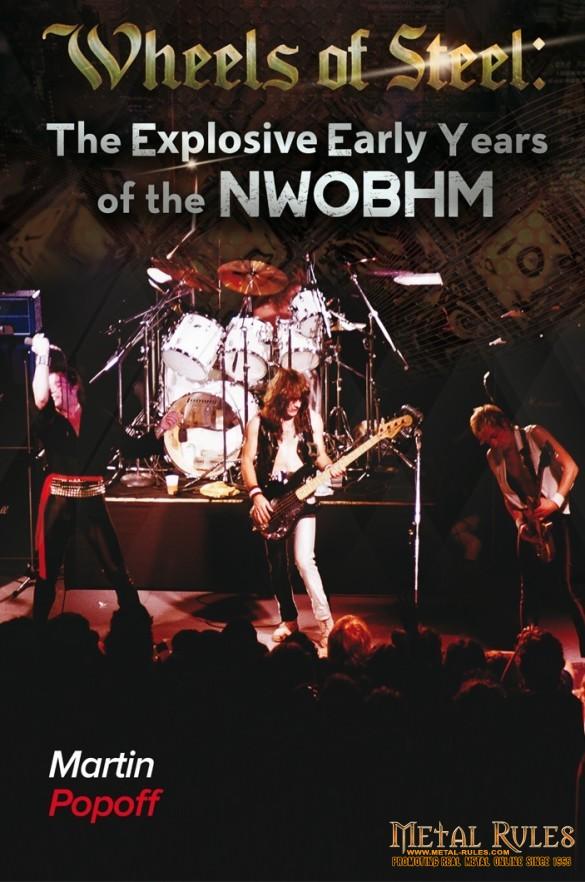 NWOBHM-WS_Compo - Copy