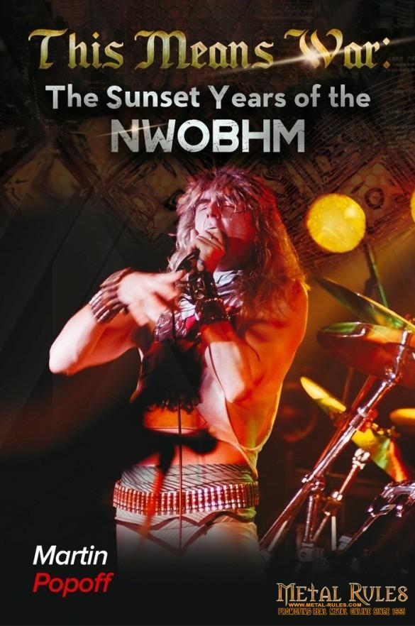 NWOBHM-tmw_Compo - Copy