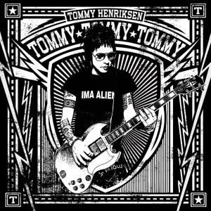 Tommy-Henriksen-BR-055