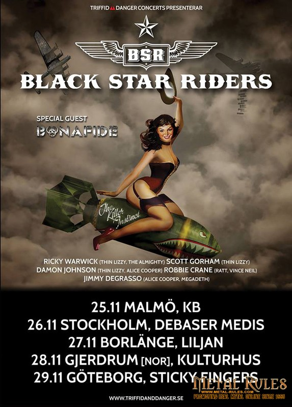 black_star_riders_kb_malmoe_2015_poster_1