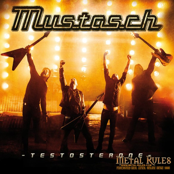 mustasch_cover_kb_malmoe_2015