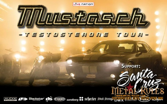 mustasch_poster_1_kb_malmoe_2015