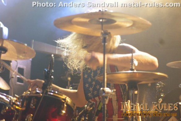 mustasch_support_act_live_kb_malmoe_2015_2