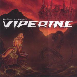 Viperine - The Predator Awakens