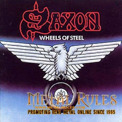 02_wheels_of_steel_1980