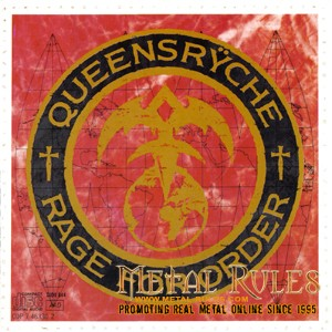 Queensryche_-_Rage_for_Order_cover_2