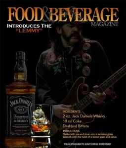 """The Lemmy"""