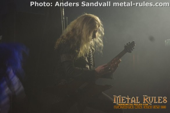arch_enemy_live_f_theater_copenhagen_2015_4
