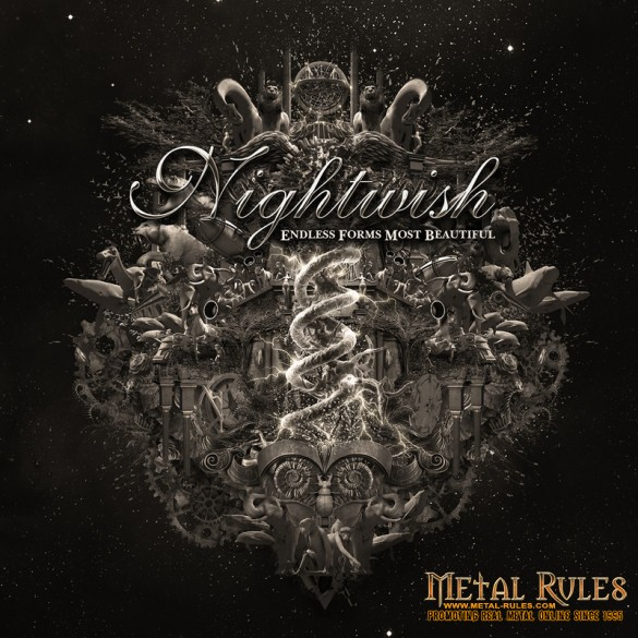 nightwish_cover_f_theater_copenhagen_2015_