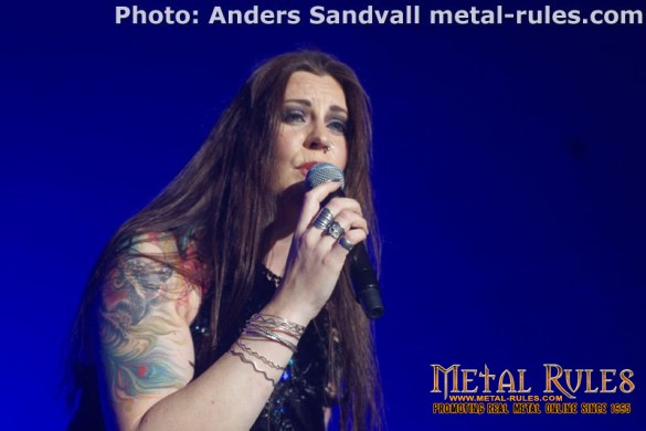 nightwish_live_f_theater_copenhagen_2015_1