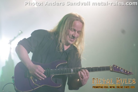 nightwish_live_f_theater_copenhagen_2015_10