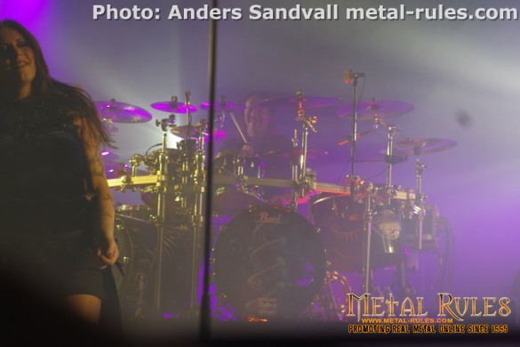 nightwish_live_f_theater_copenhagen_2015_11
