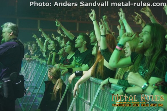 nightwish_live_f_theater_copenhagen_2015_12