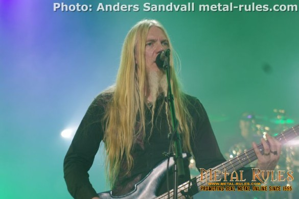 nightwish_live_f_theater_copenhagen_2015_13