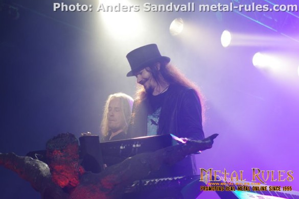 nightwish_live_f_theater_copenhagen_2015_14