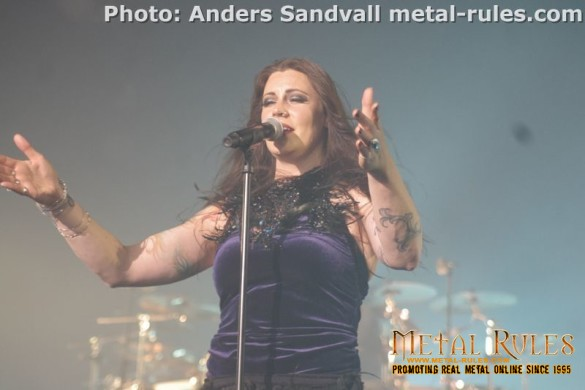 nightwish_live_f_theater_copenhagen_2015_15