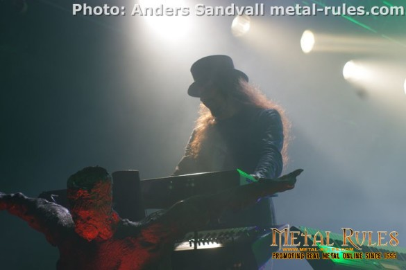 nightwish_live_f_theater_copenhagen_2015_16