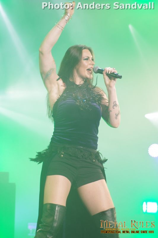 nightwish_live_f_theater_copenhagen_2015_21