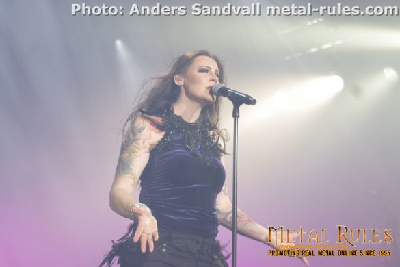 nightwish_live_f_theater_copenhagen_2015_3