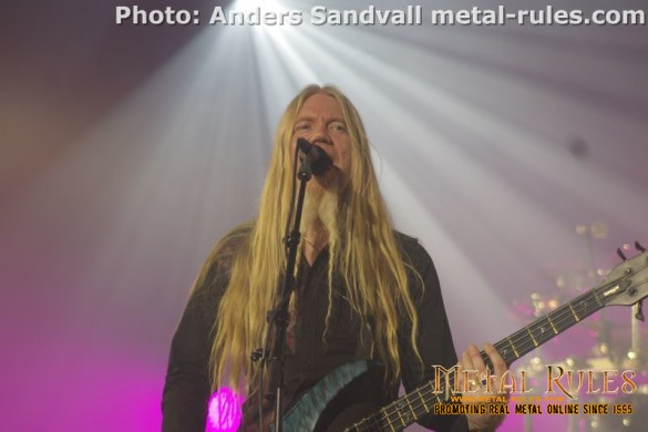 nightwish_live_f_theater_copenhagen_2015_4