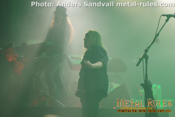 nightwish_live_f_theater_copenhagen_2015_5