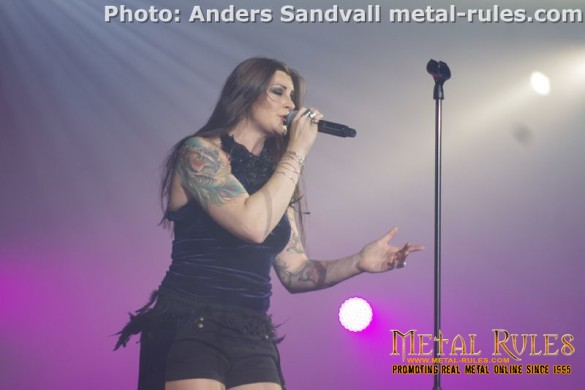 nightwish_live_f_theater_copenhagen_2015_9