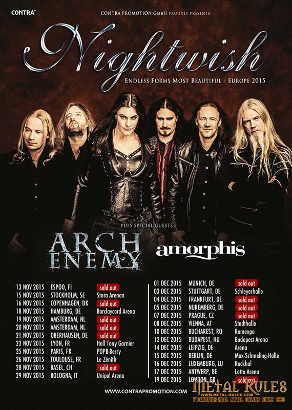 nightwish_poster_2_f_theater_copenhagen_2015