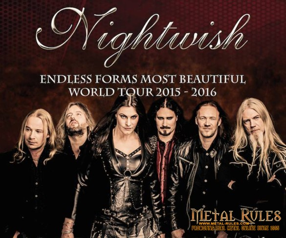 nightwish_poster_3_f_theater_copenhagen_2015