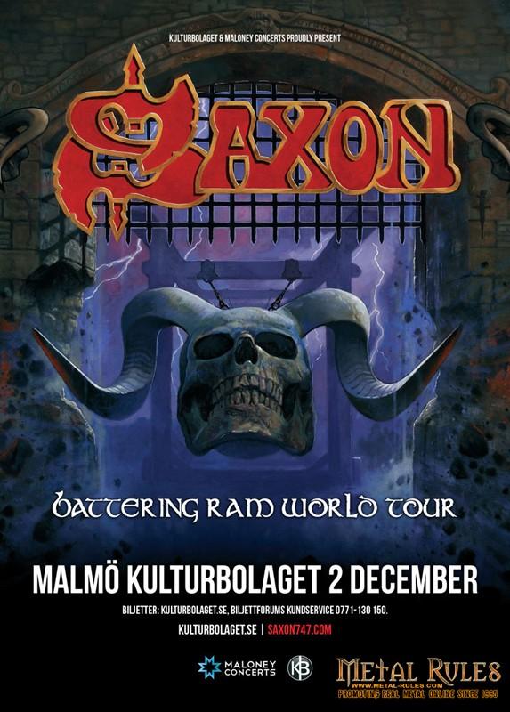 saxon_poster_kb_malmoe_2015
