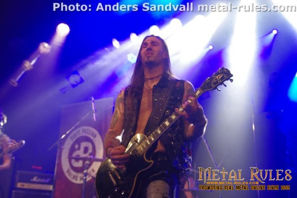 saxon_support_act_live_kb_malmoe_2015_1