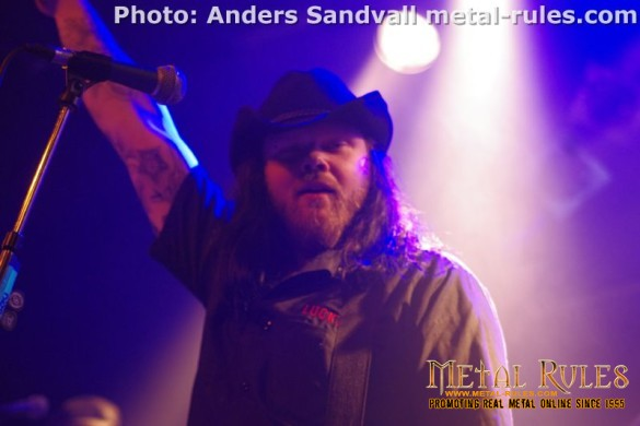saxon_support_act_live_kb_malmoe_2015_2