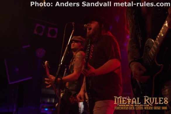 saxon_support_act_live_kb_malmoe_2015_3