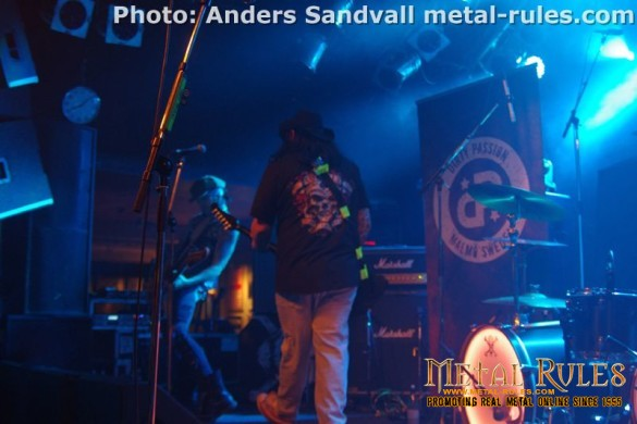 saxon_support_act_live_kb_malmoe_2015_4