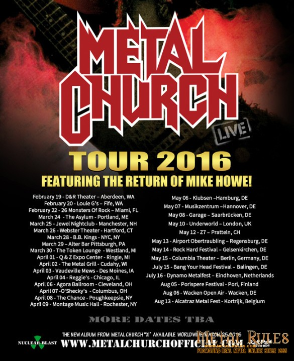 MC TOUR 2016_WEB FLYER.jpg