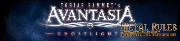 ghostlightsbanner