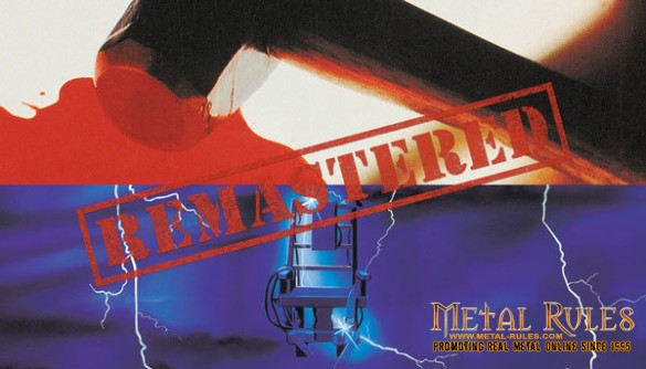 metallica-kill-em-all-ride-the-lightning-reissue