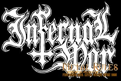 14386_logo