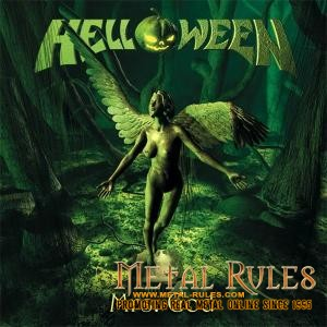 Helloween_-_Mrs._God_single