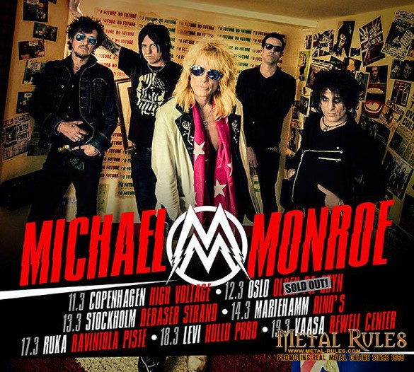 M_monroe_poster_copenhagen_2016