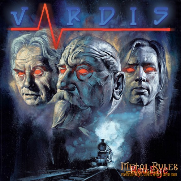 Vardis_Red Eye_Cover_web