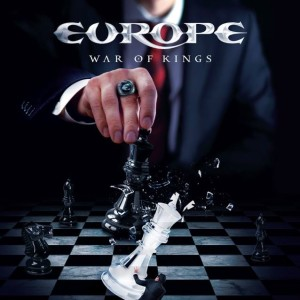 europewarkingscd