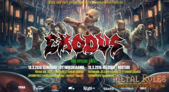 exodus_tuska_site_banner