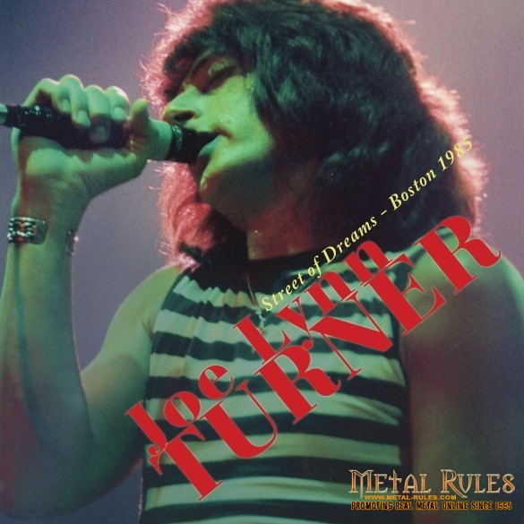 joe lynn turner CD cover(rgb) med res