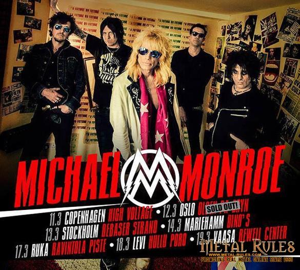 m_moroe_poster_copenhagen_2016