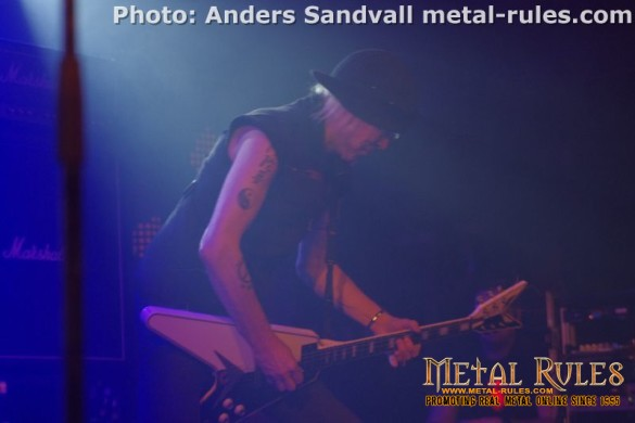 michael_schenkers_temple_of_rock_kb_malmoe_2016_1