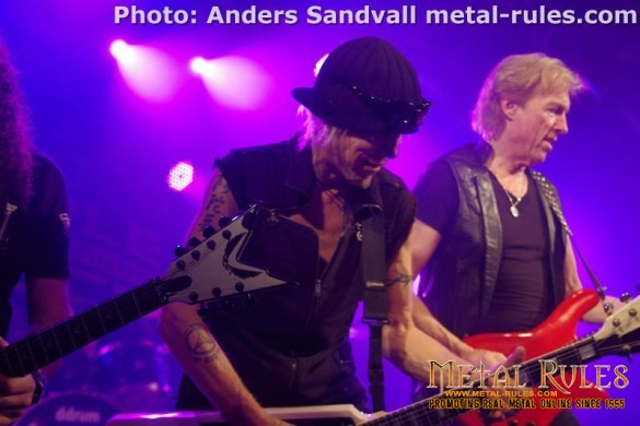 michael_schenkers_temple_of_rock_kb_malmoe_2016_10
