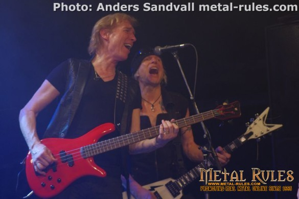 michael_schenkers_temple_of_rock_kb_malmoe_2016_11