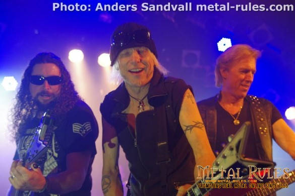 michael_schenkers_temple_of_rock_kb_malmoe_2016_12