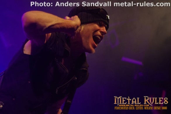 michael_schenkers_temple_of_rock_kb_malmoe_2016_13
